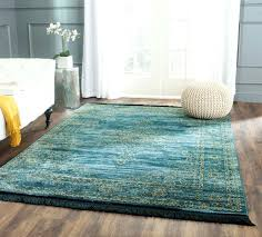 Outdoor Rug 3x5 Mesmerizing Outdoor Rug 3 5 Size Of Nautical Area Rugs Is