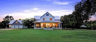 Farmhouse Houseplans 20 Small Farmhouse House Plans Awesome House Plan With Wrap