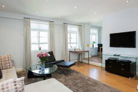 Home Decor London by Apartment Serviced Apartments Chelsea London Home Decor Interior