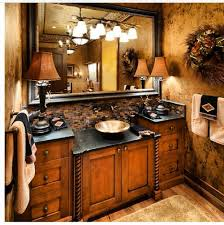 tuscan bathroom designs tuscan bathroom decor 8 tuscan bathroom decor tuscan bathroom