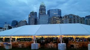 outdoor tent rental photo gallery of events and