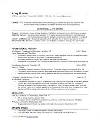 Resume Maker Google Live Resume Builder Resume Resume Tips For Caregiver Resume