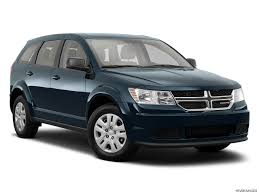 dodge journey for sale used dodge journey montreal south shore