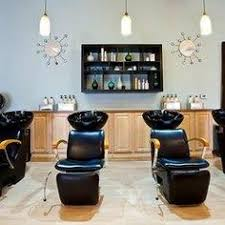 top hair salons twin cities check out joanna s favorite nail salons in gainesville salons