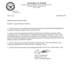 Air Force Letter Of Recommendation Template by Cdr Salamander High U0026 Right And Wrong