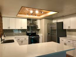 Homes For Rent In Scottsdale Az