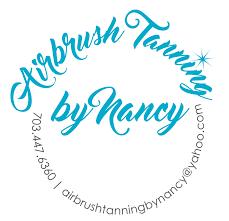 airbrush tanning by nancy spray tanning haymarket va phone