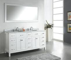 Traditional Bathroom Vanities Bathroom Modular Cabinets Traditional Bathroom Vanity White Finish