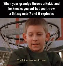 Galaxy Note Meme - 25 best memes about galaxy note 7 galaxy note 7 memes