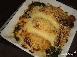 cuisiner quenelles cuisiner le brochet beautiful recette les quenelles maison et