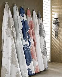 turkish cotton towel collection gracious bed home bed bath mayfair turkish cotton towel collection gracious bed home bed bath and home