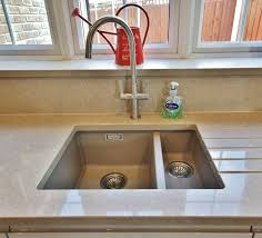 28 best kitchen sink ideas images on pinterest kitchen sinks