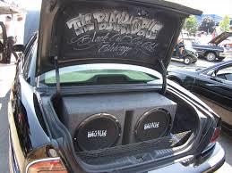 2013 honda accord subwoofer hifonics auto parts for honda accord auto parts at cardomain com