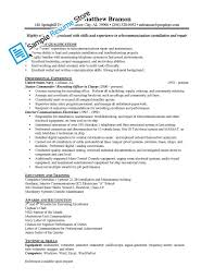 Electrician Apprentice Resume Sample by Sample Resume For Electrician Free Resume Example And Writing