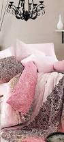 girls bedding collections 634 best girls bedrooms girls bedding u0026 room decor images on