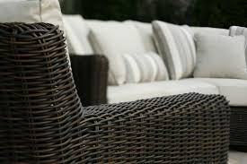 Milano Patio Furniture Summer Classics Outdoor Furniture Showroom U2014 Swimm Pools Inc
