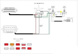 can someone help me with a wiring diagram