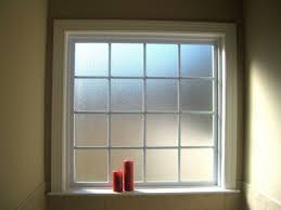 bathroom window privacy ideas you provided privacy bathroom windows that hum ideas