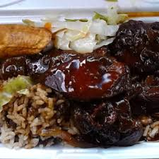 golden krust caribbean bakery and grill 18 photos u0026 19 reviews