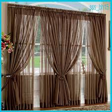 Curtains For Brown Living Room Brown Living Room Curtains Coma Frique Studio 8b4dc1d1776b