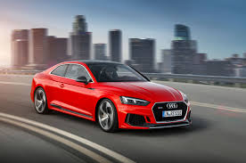 rs5 audi price uncategorized 2018 audi rs5 price and release date car review