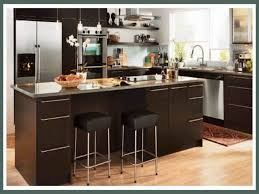 do it yourself kitchen design layout virtual 3d kitchen design how to plan a kitchen layout free