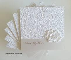 embossed wedding invitations wedding invitation new cheap embossed wedding invitatio