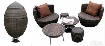 Small Space Patio Furniture Sets Furniture Small Outdoor Furniture Small Outdoor Furniture Covers