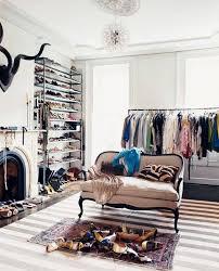 best 25 spare bedroom closets ideas on pinterest glam closet