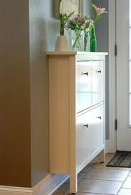 Ikea Foyer Ideas Ikea Hemnes Cabinet Hemnes Storage And Ikea Hack