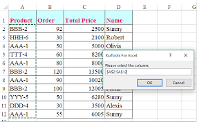 how to move duplicate rows to another sheet in excel
