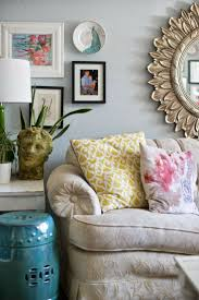 3795 best eclectic and quirky decor images on pinterest home