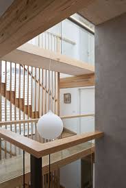 71 best stairs by dfm designers images on pinterest project on