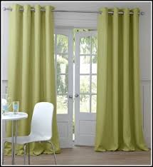 Black Gingham Curtains Black And White Gingham Curtains Decorating With Black And