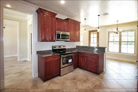 kitchen types of crown molding for kitchen cabinets easy crown