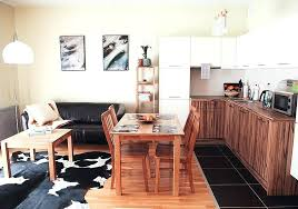 small kitchen living room design ideas small open space kitchen living room ideas kitchen open plan on