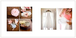 Wedding Albums And More Simple Beautiful Layout U0026 Nice Tips In The Blog Too Photography