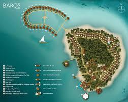 Map Of Maldives Maldives Islands Map My Blog