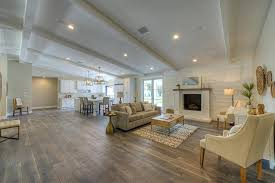 open floor plans for ranch homes open floor plan ranch homes gailmarithomes com