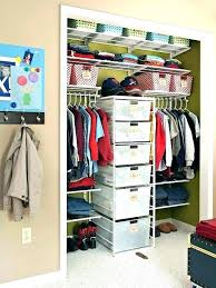 armoire dictionary closet armoire soundbubble club