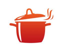 cuisine vapeur douce cuisson vapeur le vitaliseur de marion
