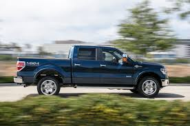Ford F 150 Truck Bed Dimensions - 2013 ford f 150 supercrew ecoboost king ranch 4x4 first drive