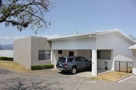 contemporary house for sale in escazu expat housing costa rica
