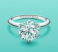 tiffany com rings images Tiffany com rings wedding ideas 2018 jpg