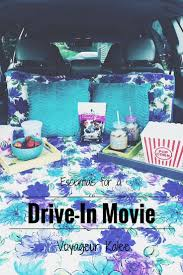 best 25 drive in movie theater ideas on pinterest outdoor movie