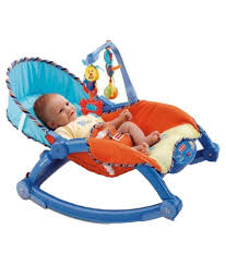 Baby Chairs Online Shopping India Kids Bouncers Buy Baby Bouncers Online At Best Prices In India