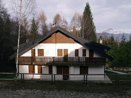 appartamenti in villa agenzia immobiliare le torri nevegal appartamenti in nevegal