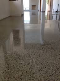 Photos Of Stained Concrete Floors by Concrete Polishing Los Angeles We Grind Polish And Stain