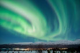trips to see northern lights 2018 chasing the northern lights tromso norway travel addicts