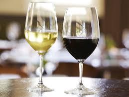 best 25 wine bar san francisco ideas on wine bar
